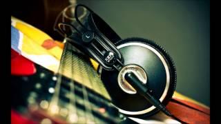 Don Omar  Belly Danza ft. Beenie Man Dj Danoises 2013)