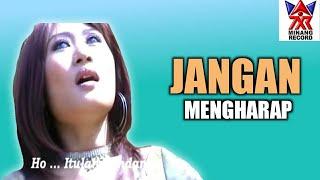 """Vita Jely  """"Jangan Mengharap""""  3 Dewi"""