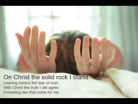 Kim Walker Smith Skyler Smith Christ The Rock Youtube