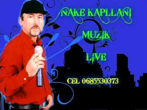 NUSE BUKUR JE BER SOT NAKE KAPLLANI LIVE NEW 2012 2013