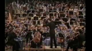 R. Schumann cello concerto in A minor op.129, part 2