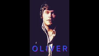 Watch Oliver Lonely Days video