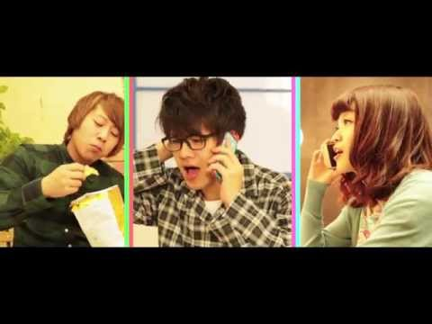 3SET-BOB 『IN THE NIGHT』 MV