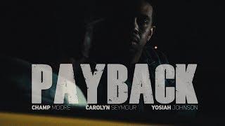 Payback | Suspense Short