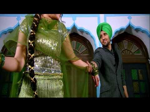 Sukhwinder Sukhi - Pagg Dian Poonia - Goyal Music - Official Song