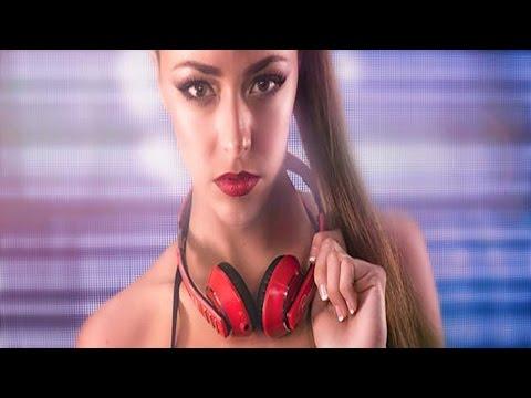 Top 10 Best-Selling Headphones
