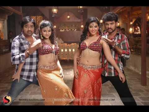 kalakalappu tamil movie free download in mp4