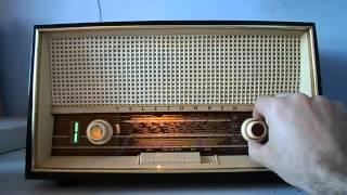 TELEFUNKEN JUBILATE 1261 (www.radios-antiguas.es)