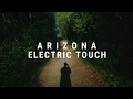 A R I Z O N A Electric Touch mp3