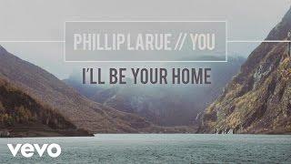 Phillip LaRue - I