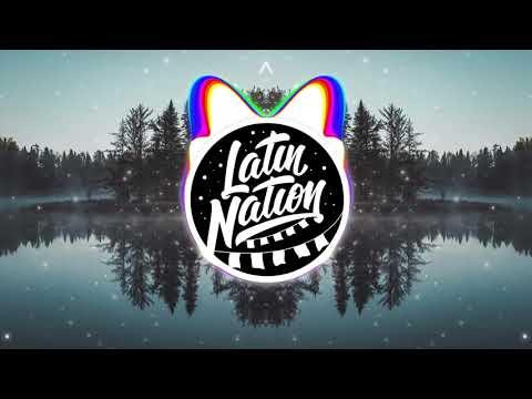 Dimitri Vegas & Like Mike David Guetta Daddy Yankee Afro Bros & Natti Natasha - Instagram