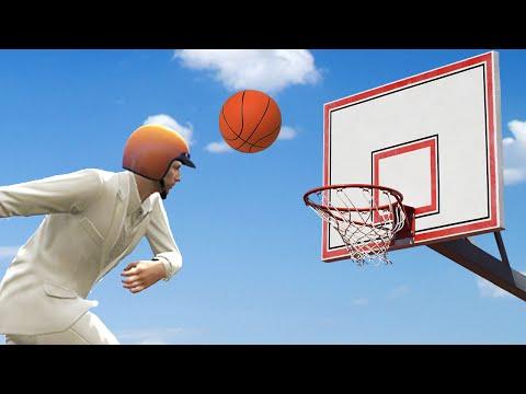 онлайн баскетбол смотри
