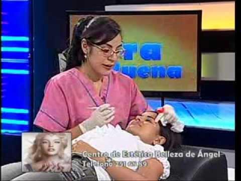 maquillaje-permanente-sin-dolor,-cejas-pelo-a-pelo