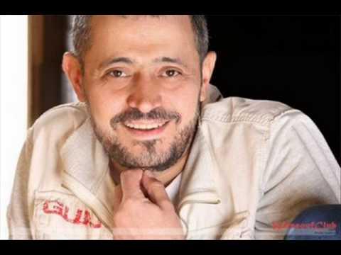 George Wassouf - Helef El Amar.wmv
