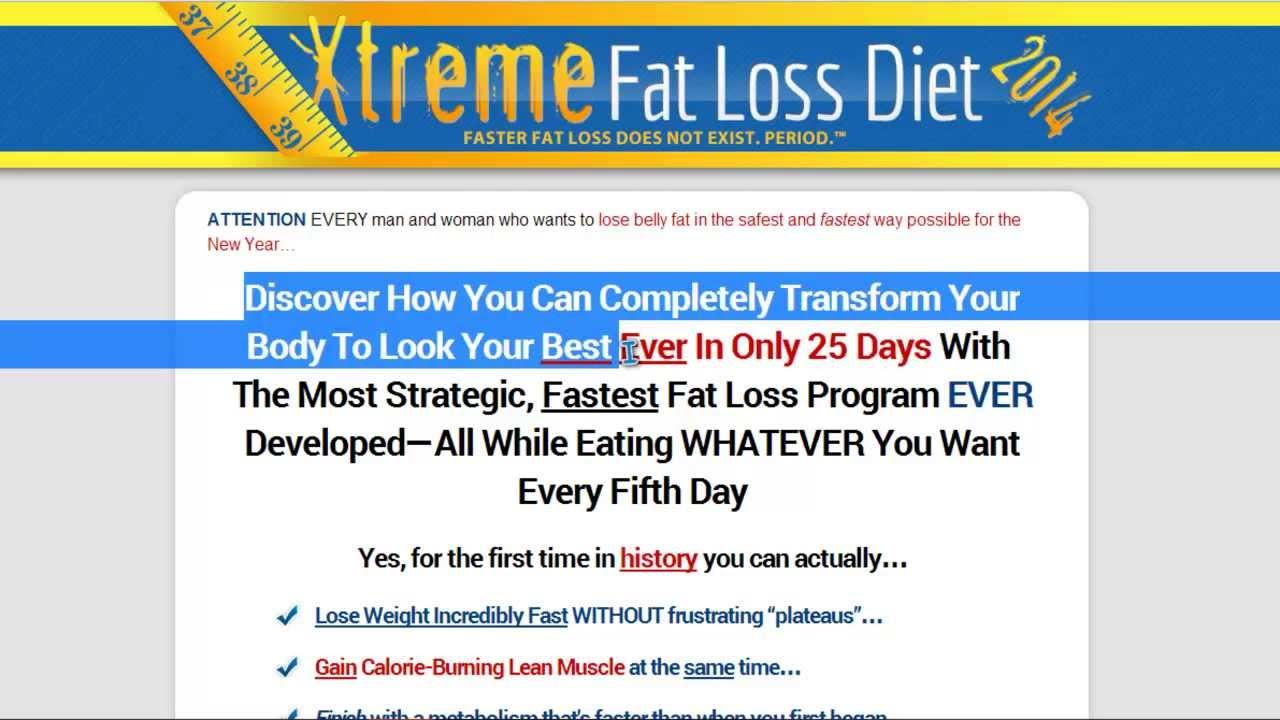 No weight loss paleo diet image 4
