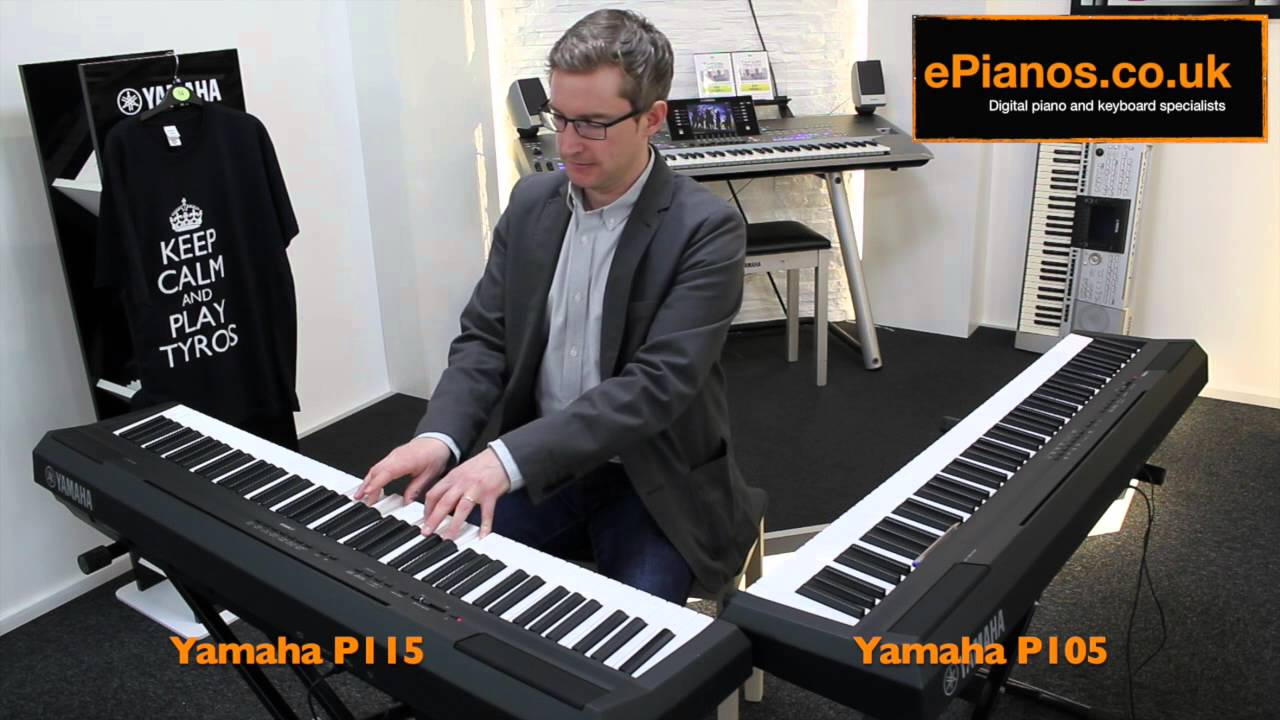 Yamaha Keyboard Stand Best Buy