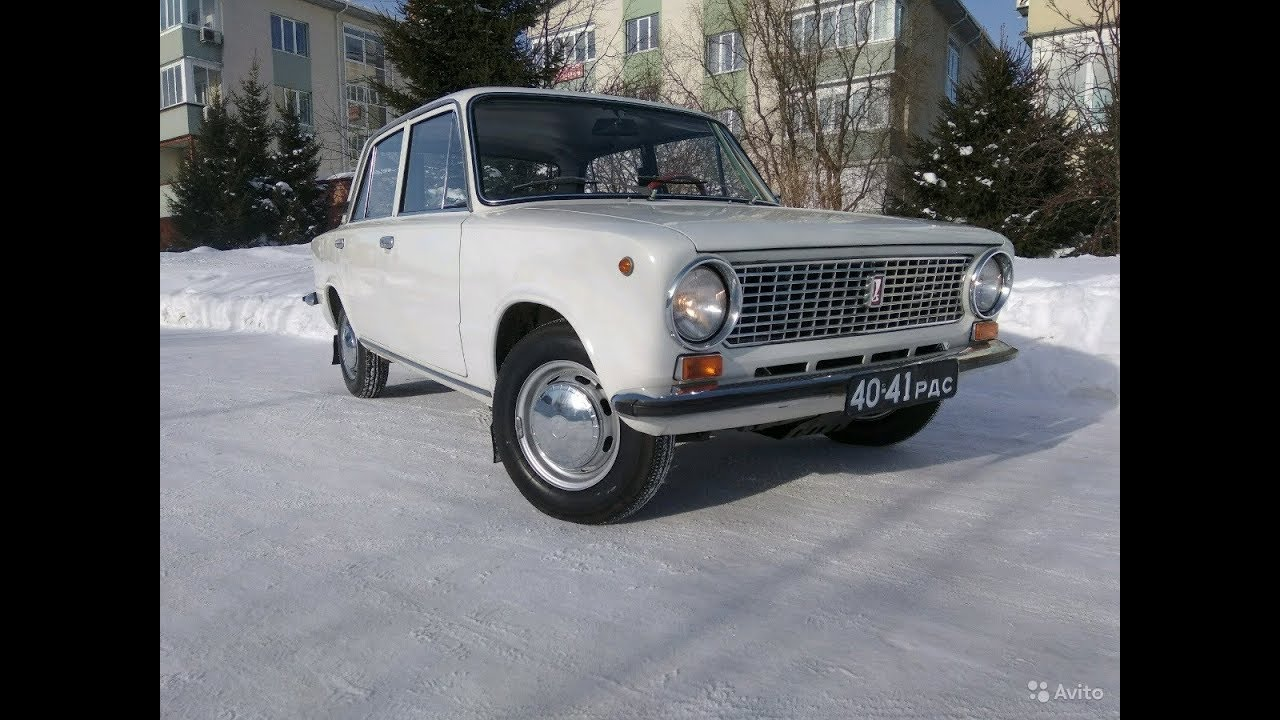 . Цены и фото ✓ большой выбор авто. Kufar отличная возможность купить легковой автомобиль!. Ваз 21063-1986. Вчера, 17:24 / легковые авто.