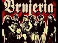 watch he video of BRUJERIA - Hermanos Menendez