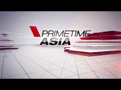 Channel News Asia Ident 2017_PrimeTime Asia