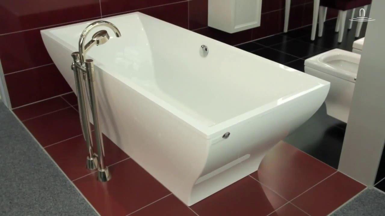 Тиккурила Реафлекс 50. Покрытие чугунной ванны финской эмалью в .