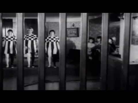 Os Vips - Longe tão perto ( Jovem Guarda)-1966