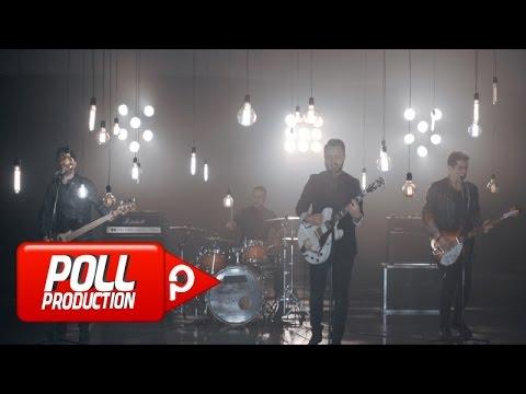 Seksendört - Yorma - Official Video