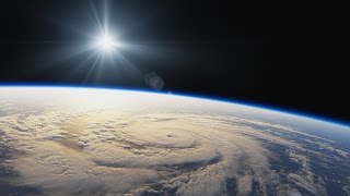 ПЛОСКАЯ ЗЕМЛЯ. Тотальная ЛОЖЬ by NASA