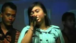 Lautan Madu Cantika Music