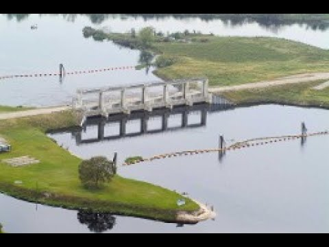 Video: What's the South Florida Water Management District?