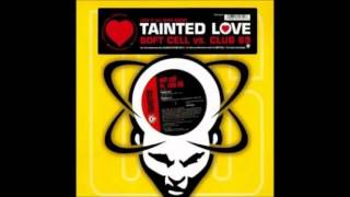 Soft Cell vs Club 69 - Tainted Love (Future Mix)