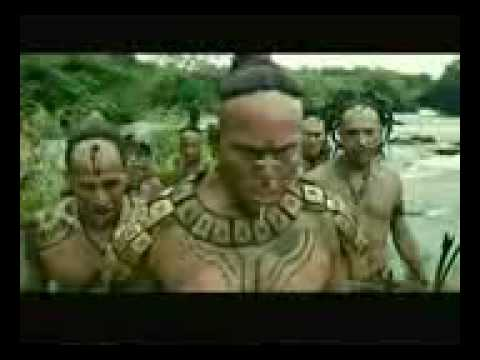 apocalypto Episode7 2nd cut 001