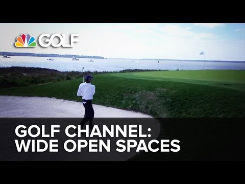 Golf Channel -