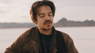 Watch music video: Milky Chance - Peripeteia