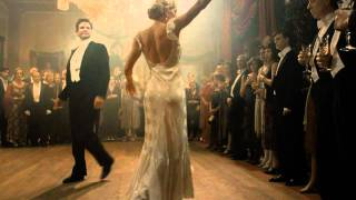 ♥ Most Popular Wedding First Dance Songs ♥