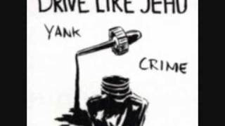 Watch Drive Like Jehu Luau video