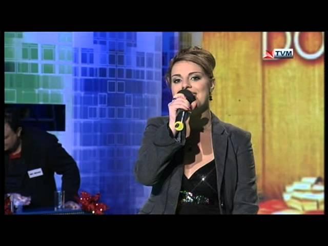 Doqqu Qniepen - Deborah C on Hadd Ghalik