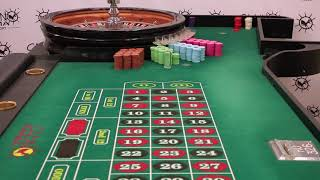 Ways to Play Roulette - Hints, Tips, Tricks