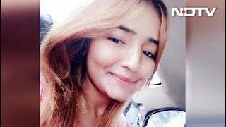 Singer, 22, Killed Near Delhi, Had Alleged Death Threat In YouTube Video