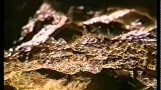 Mina de ouro - São João del Rei.wmv