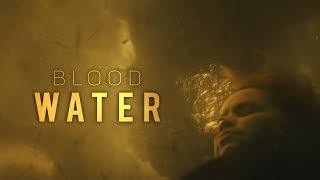 Fear The Walking Dead || Blood // Water