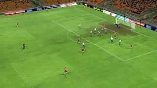 Football Manager 2013 Trailer