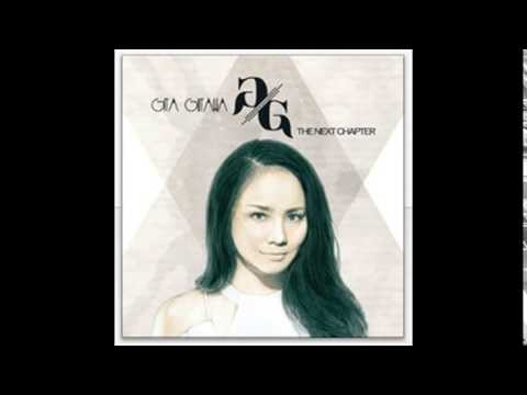 Gita Gutawa-Bila Masih Cinta | The Next Chapter