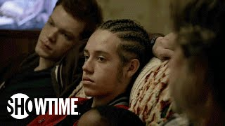 Shameless | 2 Minute Series Recap | Season 6