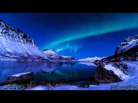 Winter Evening ( Progressive House 2015 )