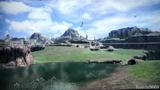 Final Fantasy XIII L