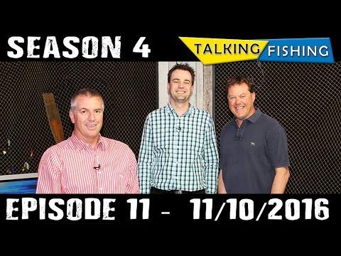 TalkingFishing s04 ep11