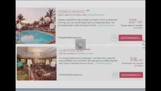 Как бронировать гостиницы в 2 раза дешевле в любой точке мира!!!(Самый крупный портал бронирования в мире-FireFlies! Огромные Скидки на бронирование Подписывайся на канал..., 2014-12-12T08:01:06.000Z)