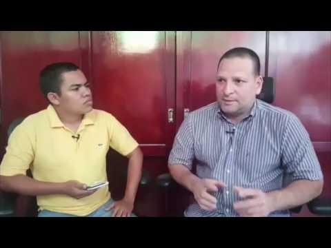 Análisis de la temporada 2017 para los nicaragüenses en Grandes Ligas