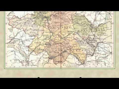 Whelan Whalen Irish family name; Derry, Donegal, Tyrone genealogy; Meryl Streep Irish? 146