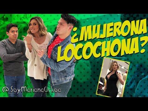 Ropa para eventos navideños FT Pepe y Teo  Mariana Ochoa